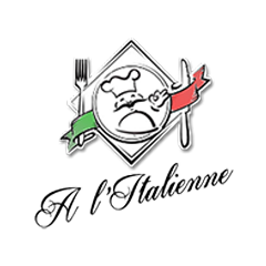 Icône Société A l'Italienne