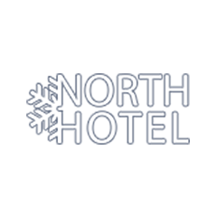 Icône Société North Hotel