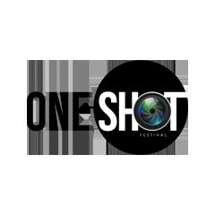 Icône Association One Shot