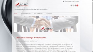 Ago Pro Formation (1)