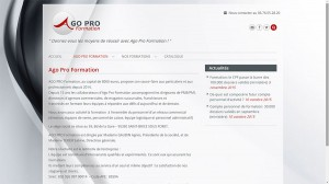 Ago Pro Formation (3)
