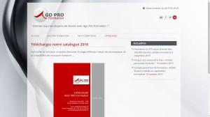 Ago Pro Formation (4)