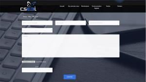Pixemea réalisation du site CSE3I (7)