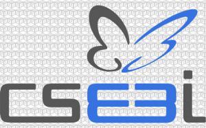 Logo CSE3I