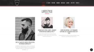 réalisation du site Le Salon by Ludovic par Pixemea (6)