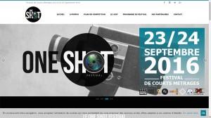 One-Shot(1)