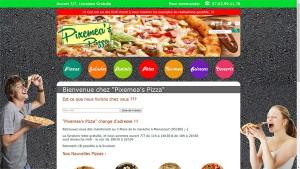 pixemea_pizza (1)