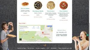 pixemea_pizza (2)