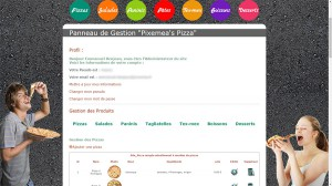 pixemea_pizza (4)