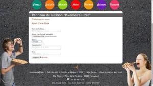 pixemea_pizza (6)