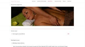 Pixemea réalisation du site RoseMy (3)