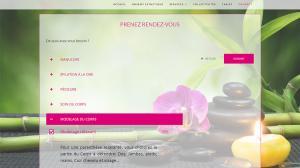 Pixemea réalisation du site RoseMy (5)
